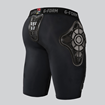 Picture of G-FORM MENS PRO-T TEAM COMPRESSION SHORTS