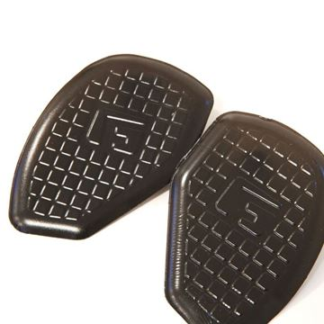 Picture of Bike Shoe Gel Pads