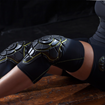 Picture of G-FORM PRO-X  2 KNEE PADS