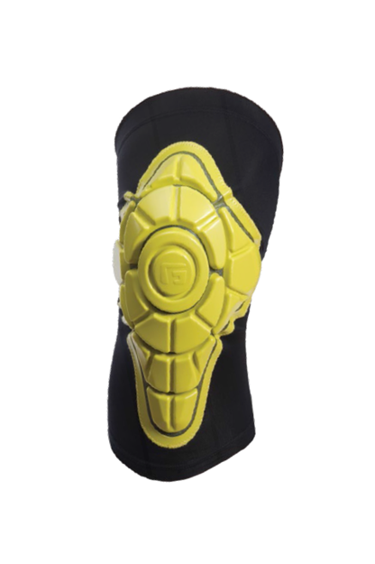 Picture of G-Form XTREME Protection Knee Pads