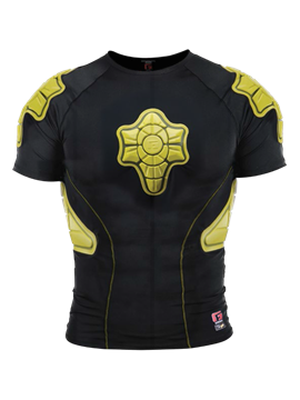 Picture of G-Form Performance Wear Compression Shirt