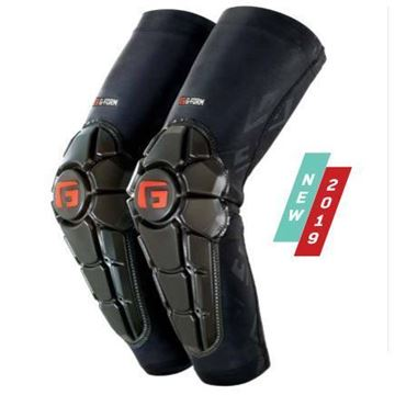 Picture of G-FORM PRO-X 2 ELBOW PADS